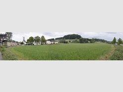 Terrain à vendre à Vichten - Réf. 1412548