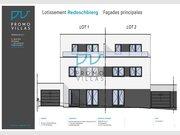 Terrain constructible à vendre à Reckange (Mersch) - Réf. 6720964