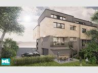 Reihenhaus zum Kauf 5 Zimmer in Luxembourg-Cessange - Ref. 7122372