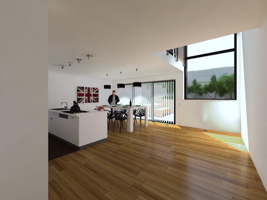 acheter maison 4 chambres 280 m² luxembourg photo 2