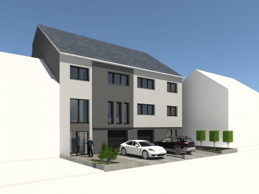 acheter maison 4 chambres 280 m² luxembourg photo 3