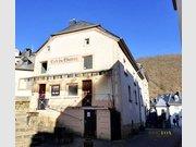 Maison individuelle à vendre 4 Chambres à Esch-sur-Sure - Réf. 6479300