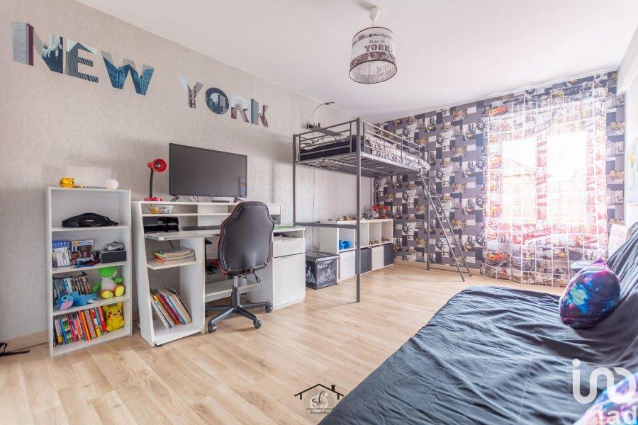 acheter maison 6 pièces 180 m² guénange photo 7