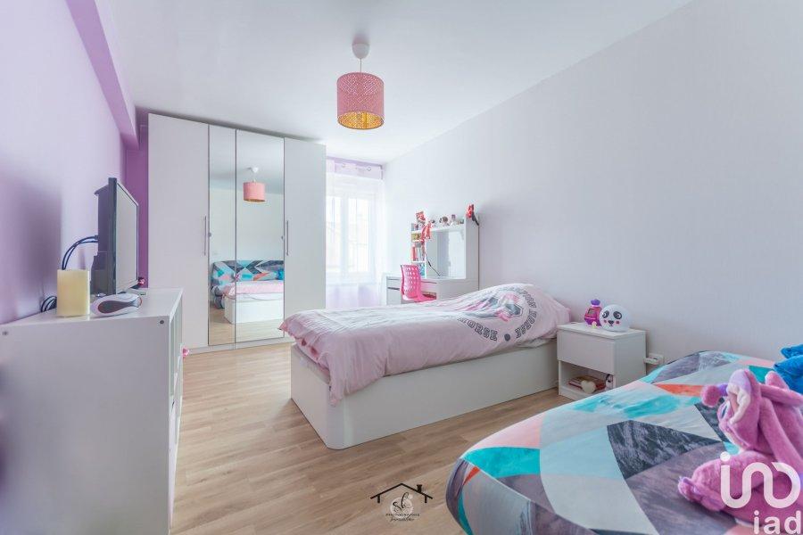 acheter maison 6 pièces 180 m² guénange photo 6