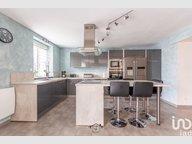 Maison à vendre F6 à Guénange - Réf. 7003588