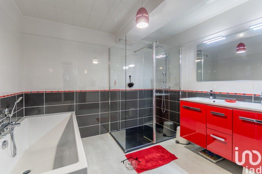 acheter maison 6 pièces 180 m² guénange photo 4
