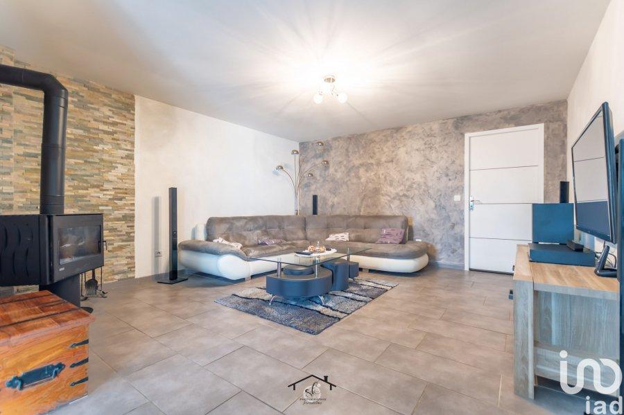 acheter maison 6 pièces 180 m² guénange photo 3