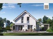 Maison à vendre 3 Pièces à Mettendorf - Réf. 7269828