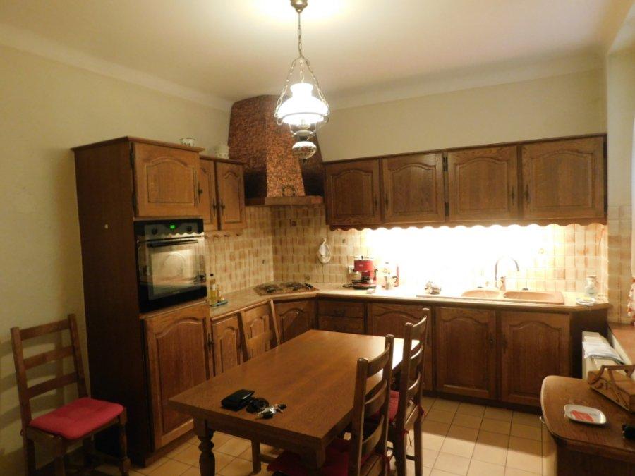 acheter maison 7 pièces 104 m² homécourt photo 4