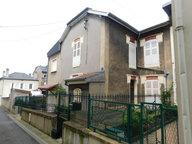 Maison à vendre F7 à Homécourt - Réf. 6364868