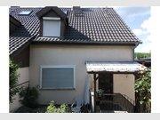 Haus zum Kauf in Saarbrücken - Ref. 6438596