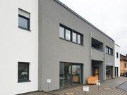 Apartment for rent 1 bedroom in Schieren - Ref. 6704836