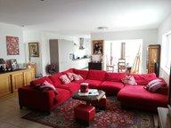 Maison à louer F6 à Falck - Réf. 6180548