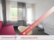 Wohnung zur Miete 1 Zimmer in Trier - Ref. 5201604