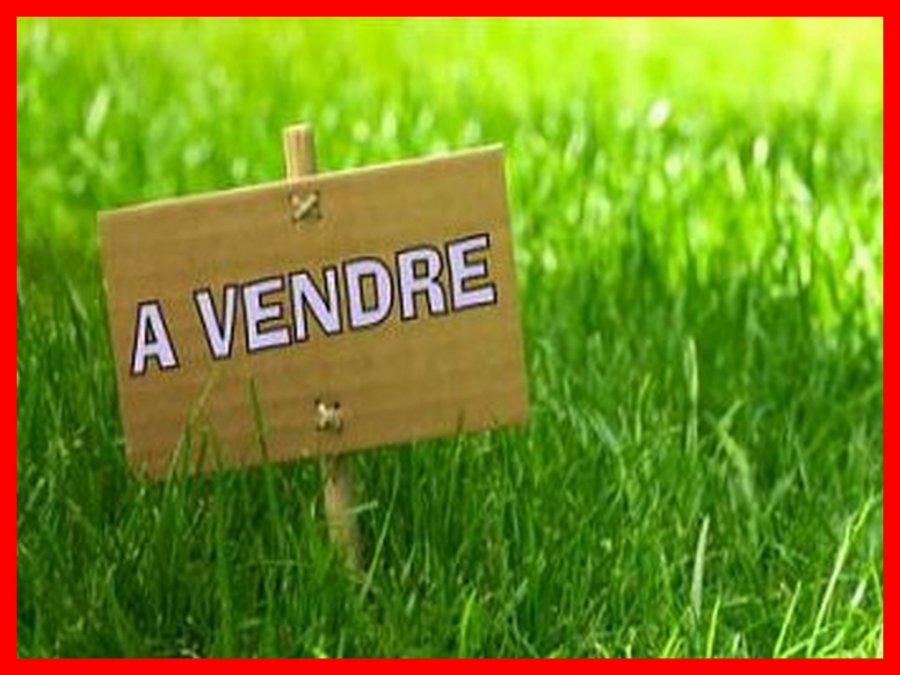 acheter terrain constructible 0 pièce 0 m² longeville-sur-mer photo 2