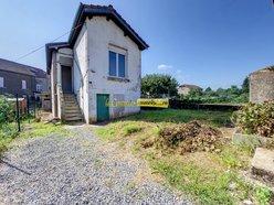 Maison individuelle à vendre F2 à Dommary-Baroncourt - Réf. 7302852