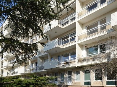 Apartment for sale 3 bedrooms in Luxembourg-Hollerich - Ref. 6651588
