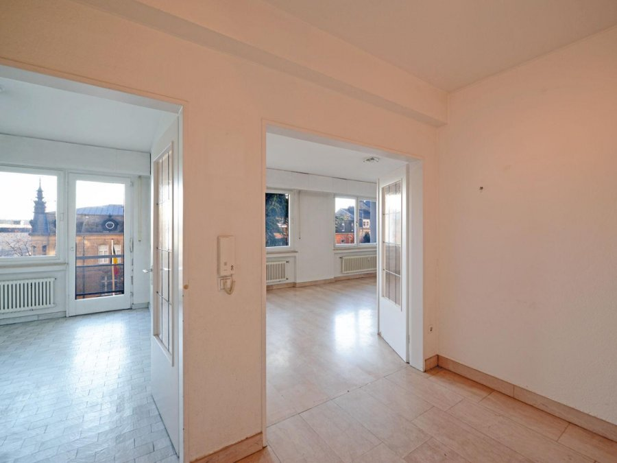 apartment for buy 3 bedrooms 132 m² luxembourg photo 5