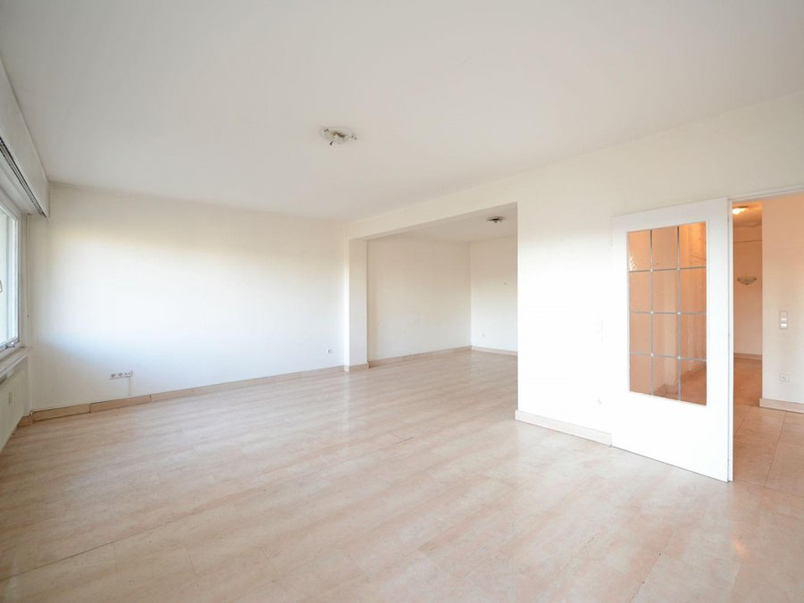 apartment for buy 3 bedrooms 132 m² luxembourg photo 7