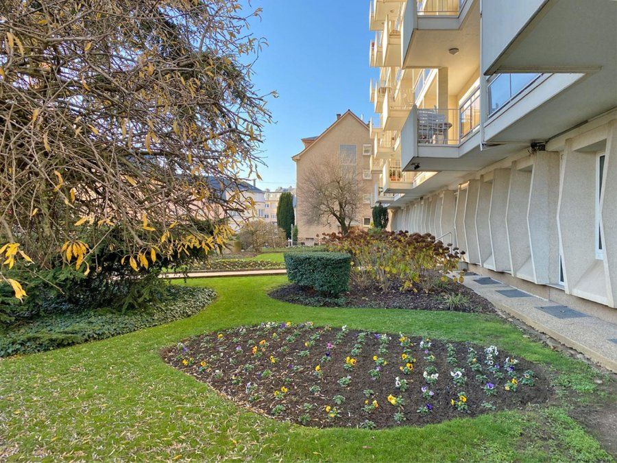 apartment for buy 3 bedrooms 132 m² luxembourg photo 2