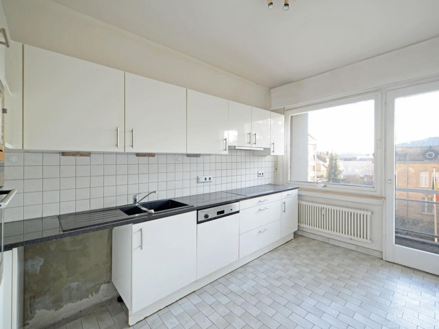 apartment for buy 3 bedrooms 132 m² luxembourg photo 3
