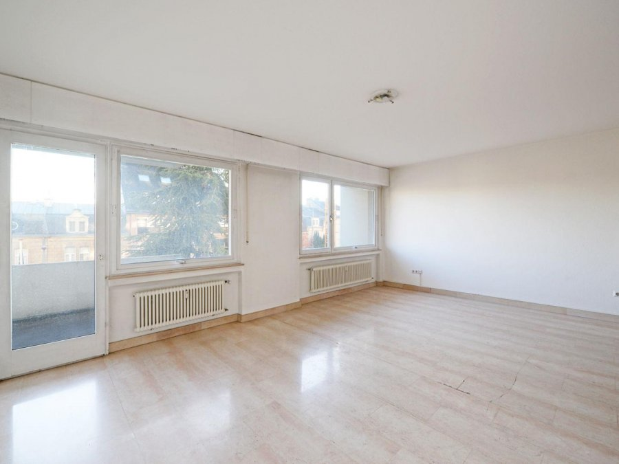 apartment for buy 3 bedrooms 132 m² luxembourg photo 6