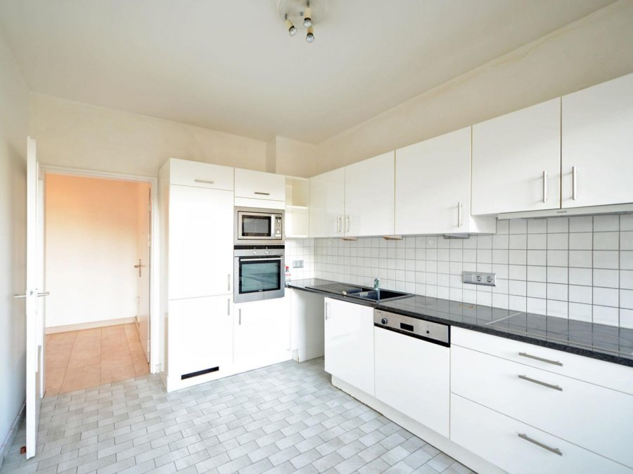 apartment for buy 3 bedrooms 132 m² luxembourg photo 4