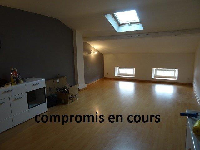 acheter appartement 2 pièces 52.84 m² sierck-les-bains photo 1