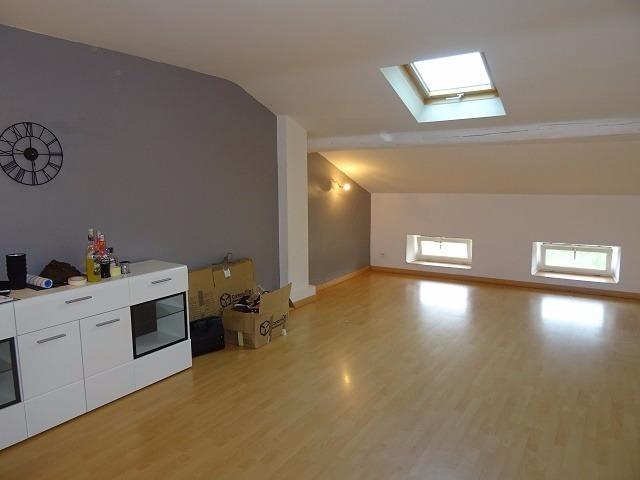 acheter appartement 2 pièces 52.84 m² sierck-les-bains photo 2