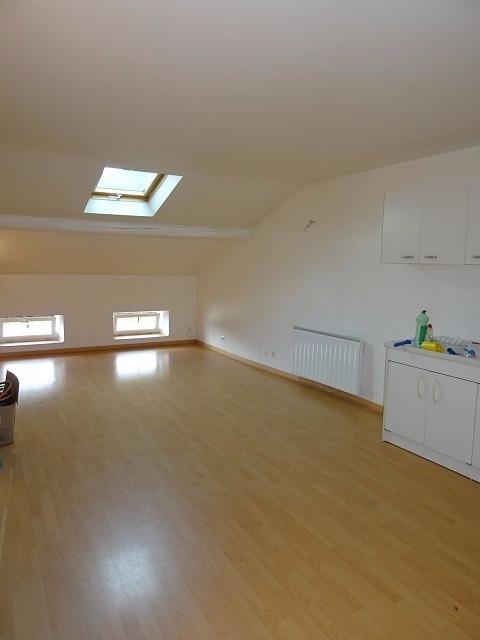 acheter appartement 2 pièces 52.84 m² sierck-les-bains photo 3