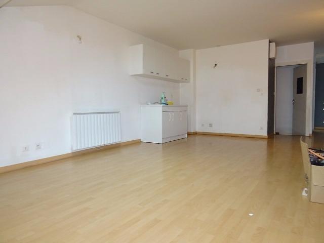 acheter appartement 2 pièces 52.84 m² sierck-les-bains photo 4