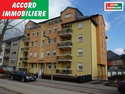 Appartement à vendre 2 Chambres à Oberkorn - Réf. 6131396