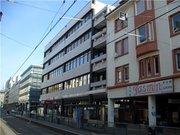 Büro zur Miete in Saarbrücken - Ref. 5619396