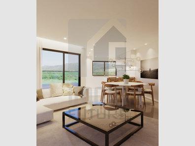 Apartment for sale 1 bedroom in Schifflange - Ref. 7192260