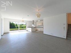 House for rent 4 bedrooms in Olingen - Ref. 6803140