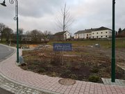 Maison jumelée à vendre 4 Chambres à Baschleiden - Réf. 6147780