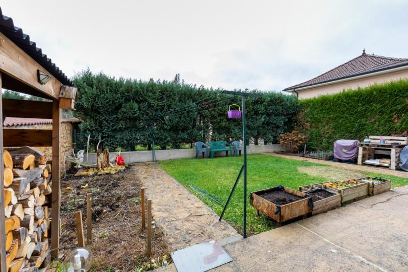 acheter maison 6 pièces 150 m² joeuf photo 4