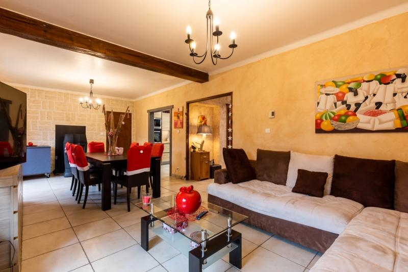 acheter maison 6 pièces 150 m² joeuf photo 3