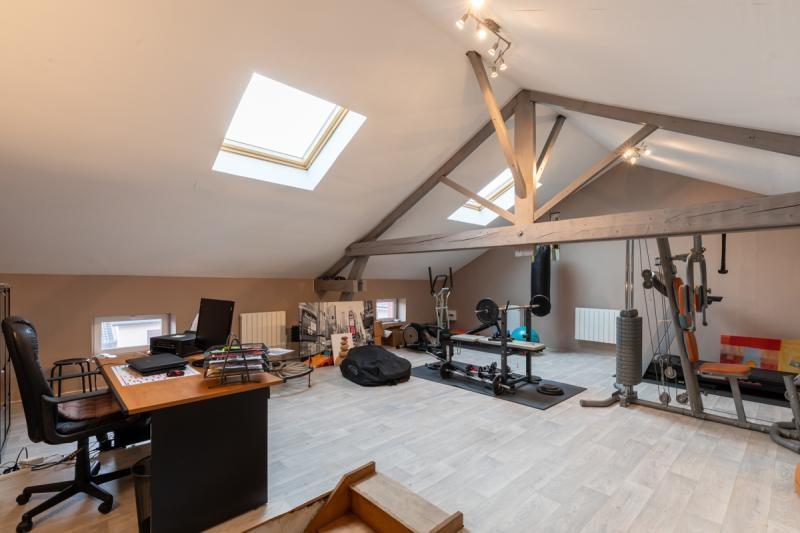 acheter maison 6 pièces 150 m² joeuf photo 6