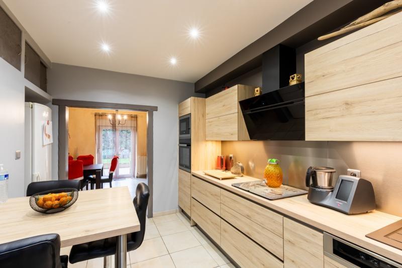 acheter maison 6 pièces 150 m² joeuf photo 5