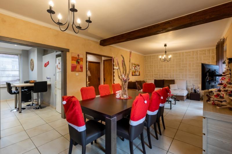 acheter maison 6 pièces 150 m² joeuf photo 2