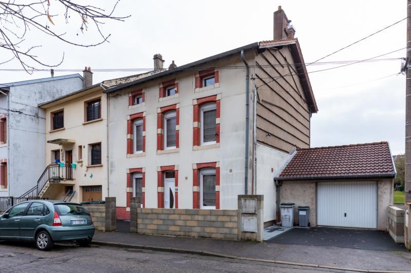 acheter maison 6 pièces 150 m² joeuf photo 1