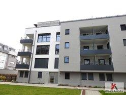 Wohnung zur Miete 2 Zimmer in Diekirch - Ref. 6614724