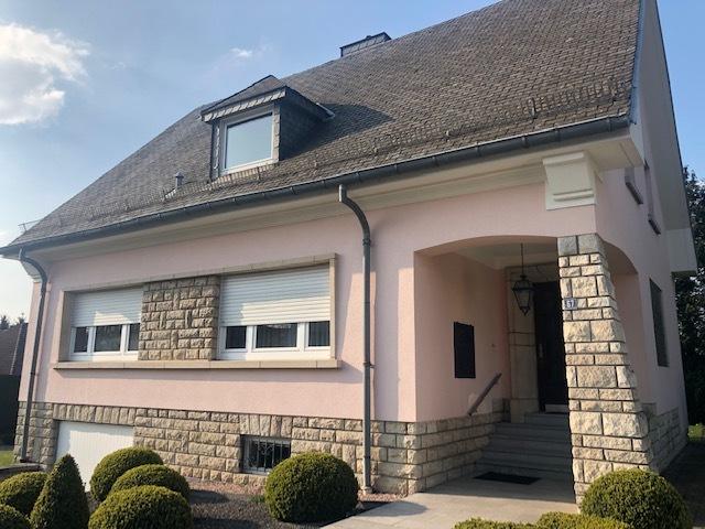 einfamilienhaus kaufen 4 schlafzimmer 180 m² uebersyren foto 1
