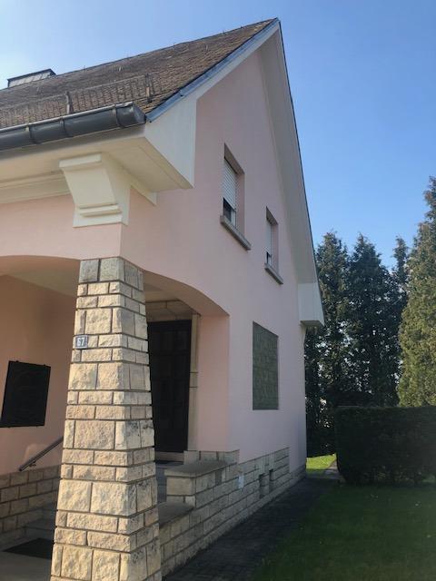 einfamilienhaus kaufen 4 schlafzimmer 180 m² uebersyren foto 2