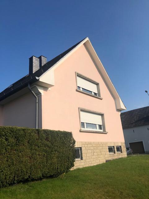 einfamilienhaus kaufen 4 schlafzimmer 180 m² uebersyren foto 3