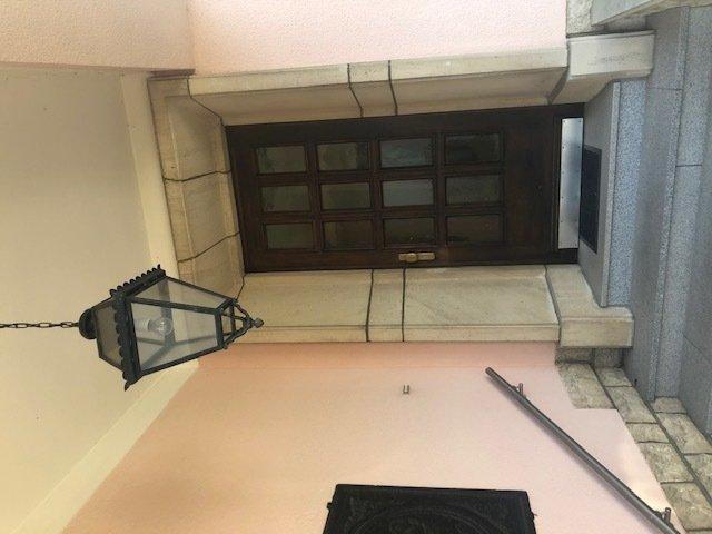einfamilienhaus kaufen 4 schlafzimmer 180 m² uebersyren foto 6