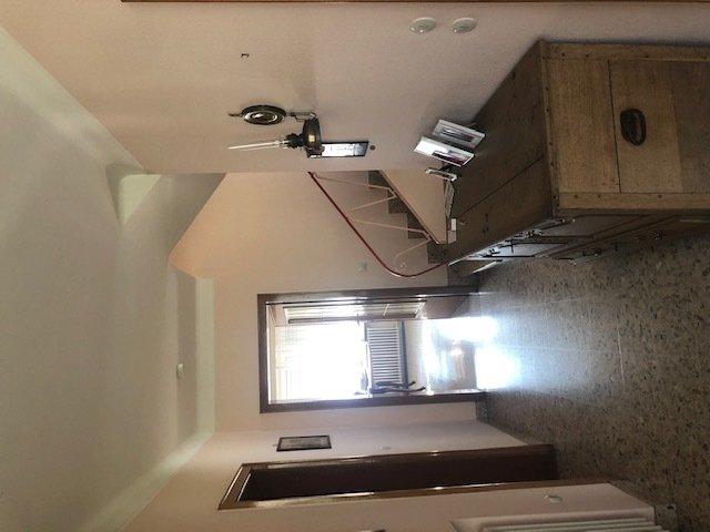 einfamilienhaus kaufen 4 schlafzimmer 180 m² uebersyren foto 7