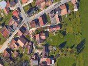 Terrain à vendre à Liebenswiller - Réf. 4984772