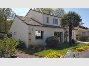 Maison à vendre F6 à Saint-Brevin-les-Pins - Réf. 5181380